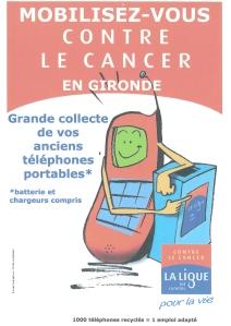 AFFICHE COLLECTE TEL PORT Ligue Contre Cancer 20-01-15 ce 0332657j@ac-bordeaux fr_20150119_175900 (3)